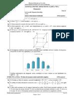ENVIII_matematica_2020_Test_23.pdf