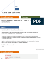 18_Dictee_14_Les_courses