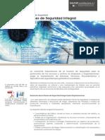 psintegral.pdf