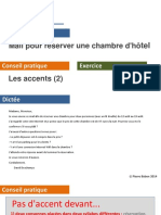09_Dictee_5_Mail_pour_hotel