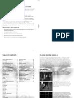 SS2 Manual English Print