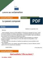 10_Dictee_6_Reclamation