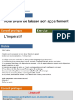11_Dictee_7_Note_appartement.pdf