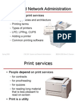 04 Printing