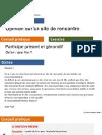 17_Dictee_13_Site_de_rencontre