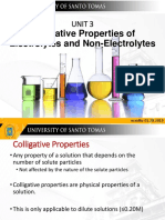 Unit 3 Colligative Properties UST Template (1)