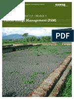 Unit 1_1_Lecture FSM_Doulaye Kone_Sylvie Peter_2008.pdf