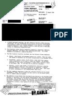 CIA-RDP82-00457R005600510012-5