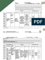 Planificacion de Juan Francisco de leon TERCER LAPSO 20192020.docx