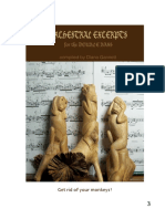 Diana_Gannett_-_Orchestra_Excerpts.pdf