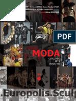 Moda Cercetare Arta Industrie + Coperta 001