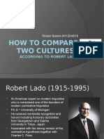 How to compare two cultures.pptx