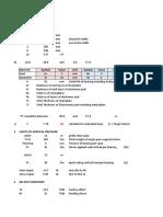 ELASTOMERIC and POT PTFE