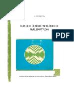 245099230-Bontila-Culegere-de-teste-Psihologice-de-nivel-si-aptitudini-doc.pdf
