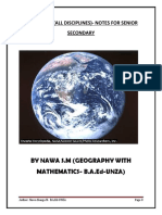 Geography Grade 10 to 12 Full book.pdf