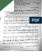 PDF 14 mag 2020, 12_48