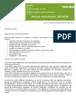 Fiche-Parcours-RAD.pdf