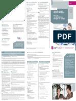 ParcoursPDF.pdf
