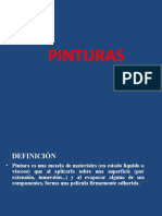 TEMA_15._PINTURA
