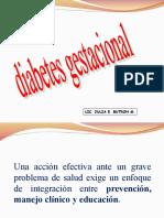 12.-SM II DIABETES GESTACIONAL PPT.pptx nueva version