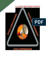 Civic Education Grade 10 - 12 Textbook.pdf
