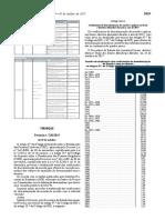 Coef Desv Moeda 10_2017.pdf