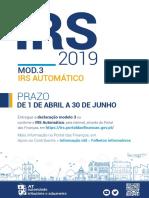 IRS_folheto_2019