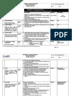 MTD_QSM_AnnexureB_Quality Policy