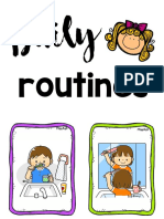Mike's daily routine flashcards.pdf