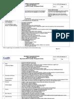 MTD_QSM_AnnexureA_Department KPIs