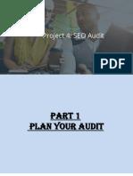 P5_ seo audit pawan pdf.pdf