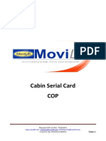 COP-User-Manual-2.0.pdf