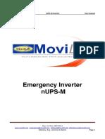 INVERTER-nUPS-M-ENG