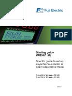 sg_lift_openloop_en_0_3_1.pdf