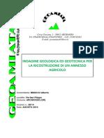 05-Relazione Geologica.pdf