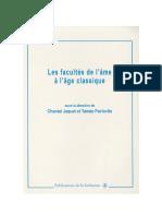 Pavlovits-LES FACULTÉS DE L'ÂME À L'ÂGE CLASSIQUE.pdf
