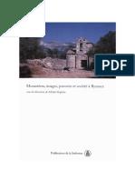 psorbonne-2072.pdf