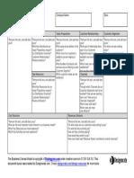 EntreEngg_Business_Model_Canvas.pdf