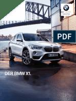 BMW_X1_Katalog.pdf