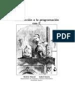 aprendiendo c.pdf