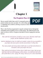 Exploring The Secrets of Success - Chapter 1.pdf