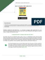 9781402250958-gruber-x27-s-complete-gre-guide-2012.pdf
