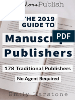 The-2019-Guide-to-Manuscript-Publishers.pdf
