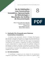 Avaliacao_de_Habitacoes_em_Sistemas_Cons