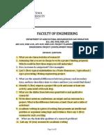 REVISION QUESTIONS.pdf