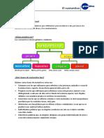 Ficha 4 (18-05-20)
