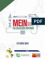 Libro_Modelos_Educativos_Innovadores_en.pdf