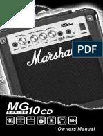 MG10CD hbk Eng.pdf