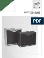 Peavey Classic 50•212-116330_11449.pdf