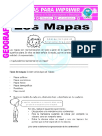 Los-Mapas-para-Sexto-de-Primaria